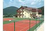 Hotel Belá Slovensko - více informací o tomto ubytování