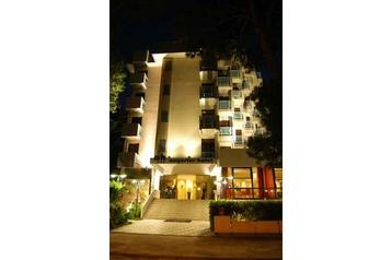 Hotel 9686 Riccione