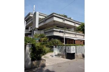 Hotel 9687 Riccione