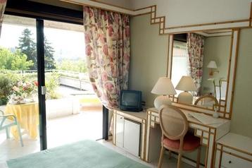 Hotel 9687 Riccione v Riccione – Pensionhotel - Hoteli