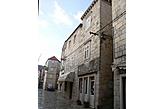 Privát Korčula Chorvatsko - více informací o tomto ubytování