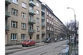 Apartement Krakov / Kraków Poola