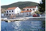 Privaat Korčula Horvaatia