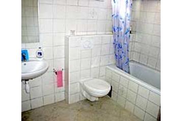 Apartmány Stanišić - Korčula, Fizetővendéglátó-hely, Szállás 9702