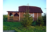 Talu Dubeninki Poola