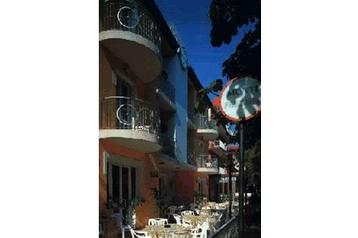 Hotel 9715 Riccione
