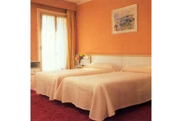 Hotel 9716 Glasgow: hotels Glasgow - Pensionhotel - Hotels