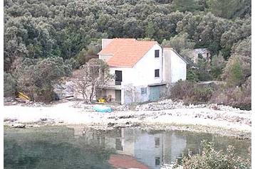 Kuća Cebalo - Korčula, Vendégház, Szállás 9720