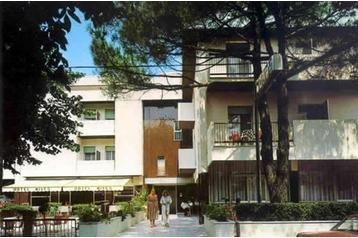 Hotel 9723 Riccione