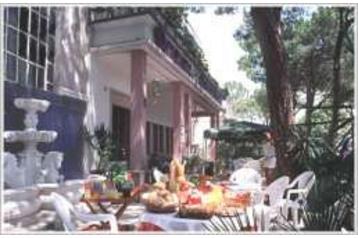 Hotel 9730 Riccione