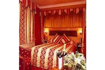 Hotel 9732 Glasgow - Pensionhotel - Hotele
