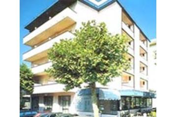 Hotel 9738 Riccione