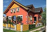 Privát Szilvásvárad Maďarsko - více informací o tomto ubytování