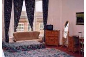 Hotel 9742 Glasgow: hotels Glasgow - Pensionhotel - Hotels