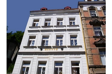 Hotel 9752 Karlovy Vary