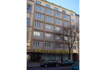Hotel 9767 Berlin