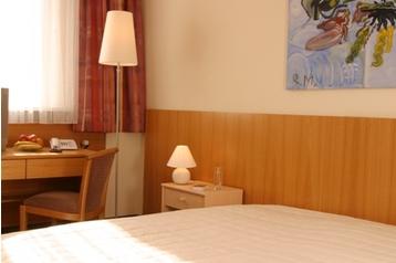 Hotel 9767 Berlin: hotels Berlin - Pensionhotel - Hotels