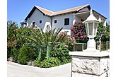 Family pension Milna Croatia