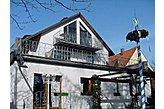 Apartmán München Německo - více informací o tomto ubytování