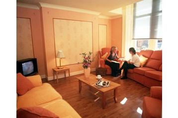 Hotel 9795 Glasgow - Pensionhotel - Hotele