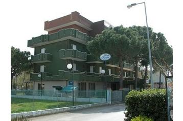 Hotel 9796 Riccione