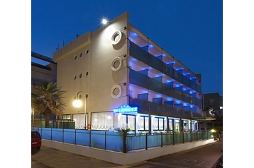 Hotel 9798 Riccione