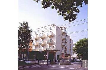 Hotel 9799 Riccione
