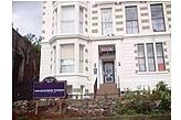 Hotel 9801 Glasgow: hotels Glasgow - Pensionhotel - Hotels