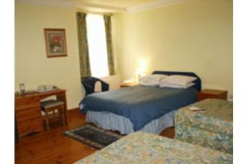 Hotel 9827 Glasgow - Pensionhotel - Hotele