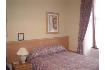 Hotel 9834 Glasgow: hotels Glasgow - Pensionhotel - Hotels
