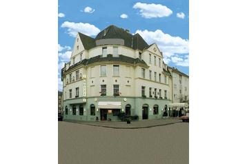 Hotel 9839 Köln am Rhein
