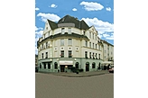 Hotel 9839 Köln am Rhein v Köln – Pensionhotel - Hoteli
