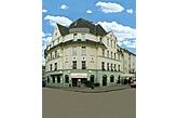 Hotell Köln / Köln am Rhein Saksamaa