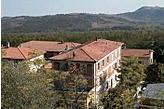 Apartmán Sasso Marconi Itálie