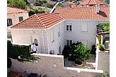 Privát Pučišća Chorvatsko - více informací o tomto ubytování