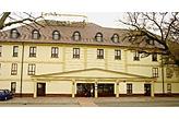 Hotel Balmazújváros Maďarsko