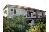 Privát Povlja Chorvatsko - více informací o tomto ubytování