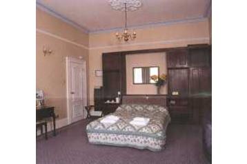 Great Britain Hotel Birmingham, Birmingham, Interior