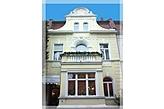 Hotel 9941 Bonn - Pensionhotel - Hotels