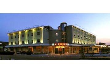 Hotel 9946 Ravenna