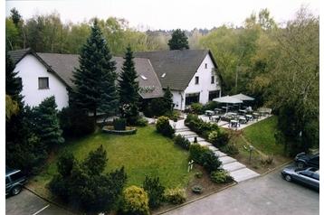 Hotel 9950 Bonn
