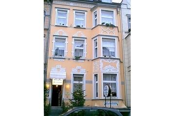 Hotel 9955 Bonn