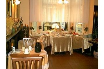 Hotel 9955 Bonn - Pensionhotel - Hotels