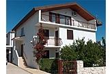 Privaat Okrug Gornji Horvaatia