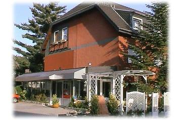 Hotel 9978 Bonn
