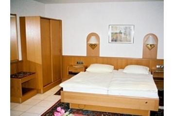 Hotel 9978 Bonn - Pensionhotel - Hotels