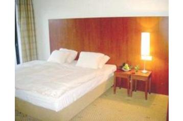 Hotel 9981 Köln am Rhein - Pensionhotel - Hotels