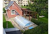 Cottage Rudník Czech Republic