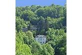 Hotell Stuttgard / Stuttgart Saksamaa