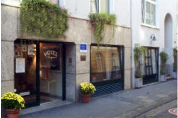 Hotel 10005 Bonn